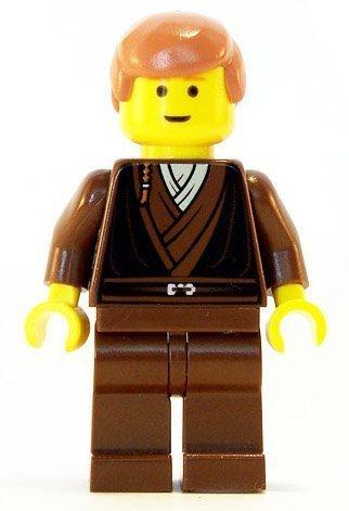 Anakin-Skywalker-Padawan-Braid-Pattern-LEGO-Star-Wars-Figure-by-LEGO
