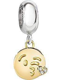 Charm para mujer joyas Morellato Drops Trendy Cod. scz883