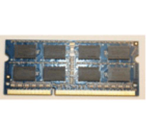 LENOVO 8GB PC3-12800 1600MHz DDR3 SODIMM Notebook - 8 Gb Ddr3-1600-notebook-ram