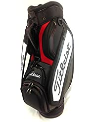 Titleist 2017Trial Centre Bag Mid-Size