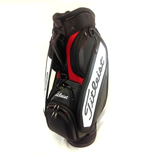 Titleist 2017 Trial Centre Bag Mid-Size