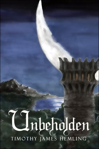 Unbeholden Cover Image