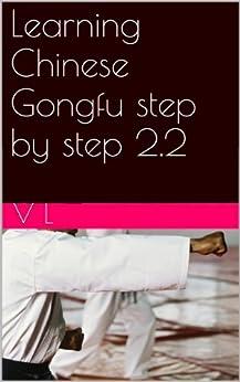 step by step english book 1 pdf