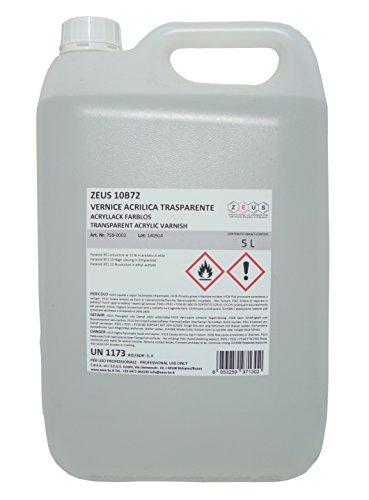 acrylic-lacquer-10b7210-paraloid-b72solution-in-ethylac-etat-5litres