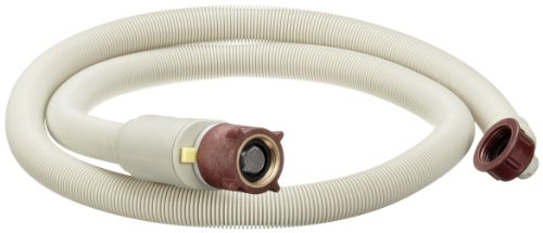 Electrolux Essential 9029793511 Tubo Safety System d/c...