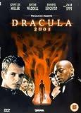 Dracula 2001 [DVD] [2000]