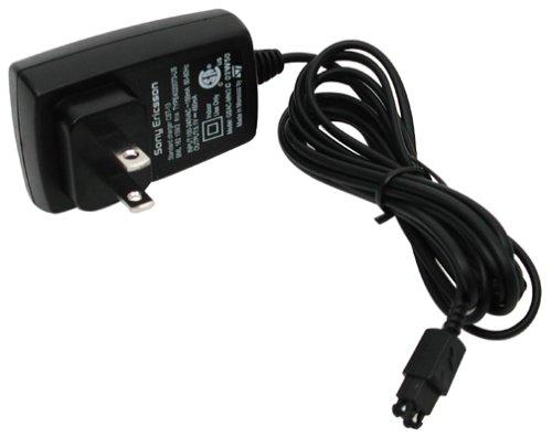 sony-ericsson-cst-13-travel-charger-for-sony-ericsson-phones