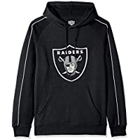 157cd0b15b9 Amazon.co.uk  Oakland Raiders - Jumper