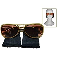 Amazon.fr   rouflaquette - Déguisements et accessoires   Jeux et Jouets 425b03031d0a