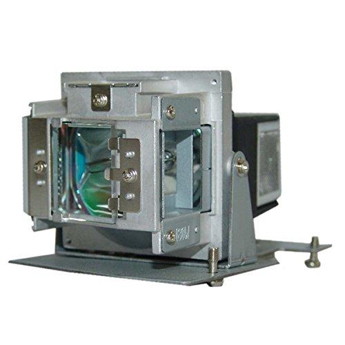 lutema LG ebt43485103-p03Ersatz DLP/LCD Cinema Projektorlampe–Schwarz/Grau (Proyector De Video Lg)