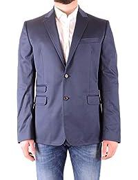 Amazon.it  Dsquared - Cappotti e Giacche  Abbigliamento 179c1cb09434