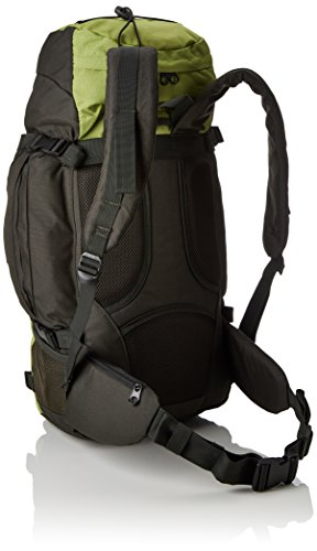 Black Canyon Wyoming Wanderrucksack - 2