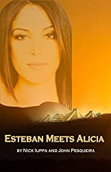 Esteban Meets Alicia