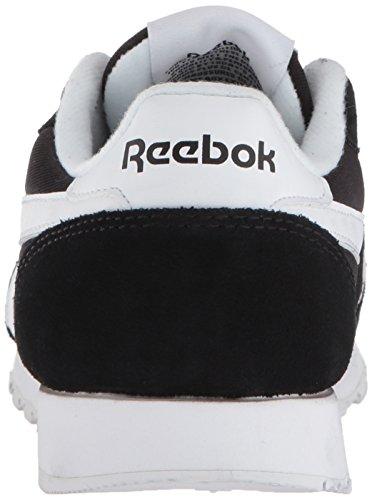 Reebok-Mens-Royal-Nylon-Walking-Shoe