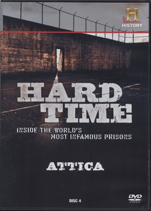 inside-the-worlds-most-infamous-prisons-attica-new-york-state