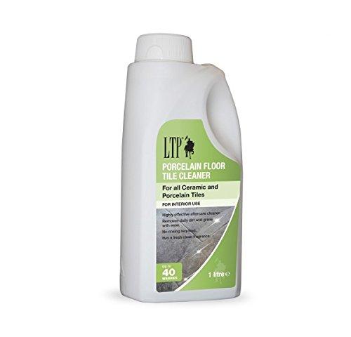 ltp-porcelain-floor-tile-cleaner-1lt
