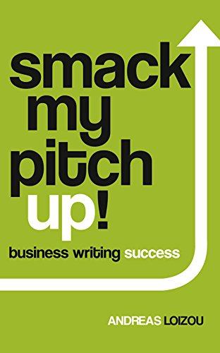 smack-my-pitch-up-business-writing-success