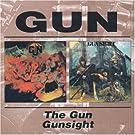 Gun/Gunsight
