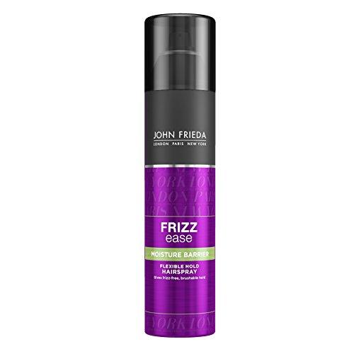 john-frieda-frizz-ease-moisture-barrier-flexible-hold-hairspray-250-ml
