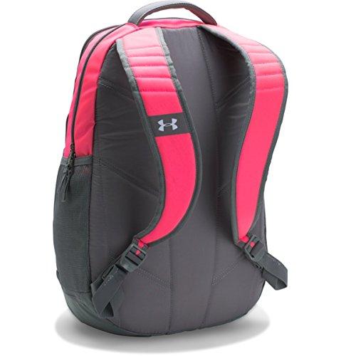 venta oficial venta online comprar nuevo Compara Precios Para Under Armour UA Hustle 3.0 - Mochila ...
