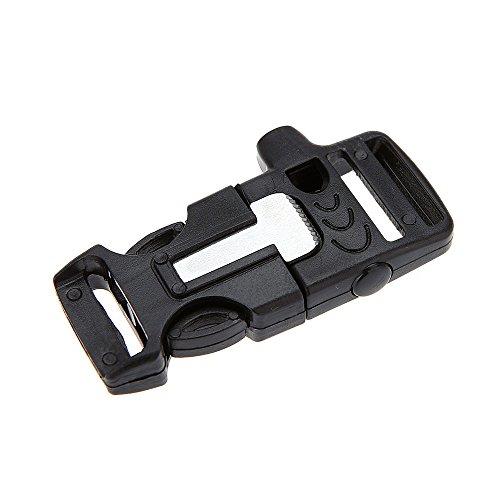 lixada-hebilla-paracord-brazalete-del-lanzamiento-rapido-silbato-plastico-iniciador-de-pedernal-fueg