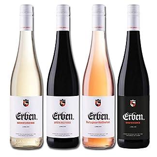 Liebliches-Erben-Wein-Quartett-Deutschland-Probierpaket-4-x-075-l