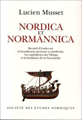 nordica-et-normannica-recueil-detudes-sur-la-scandinavie-ancienne-et-medievale-les-expeditions-des-v