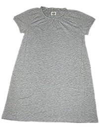 Amazon Co Uk Boden Clothing