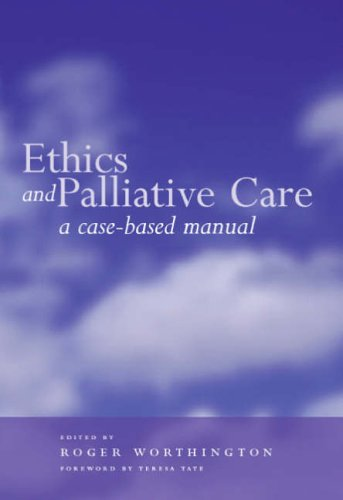 ethics-and-palliative-care-a-case-based-manual