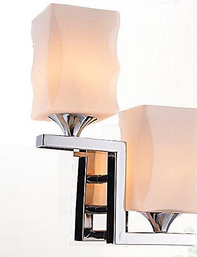 Xpro Country Stil Lampe Design Retro Rustikaler Stil Restaurant und Café Zucker Basic Modelle Wandleuchte New Arrival (Restaurant Zucker)
