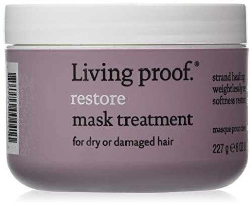 Living Proof Restore Mask Treatment - 227 gr