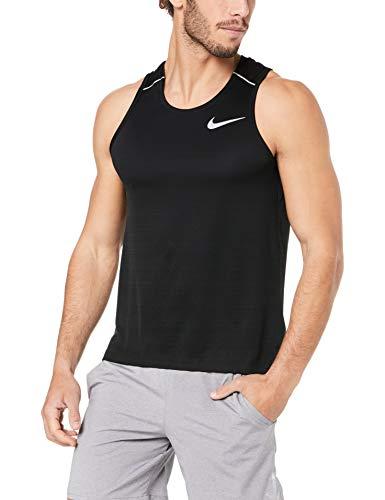 Nike M Nk Dry Miler Tank Top