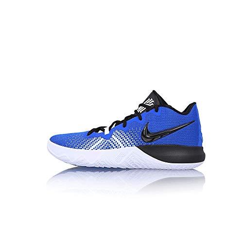 best sneakers 3dfab 6ac8b Nike Kyrie Flytrap, Zapatillas de Deporte para Hombre, (Hyper CobaltBlack