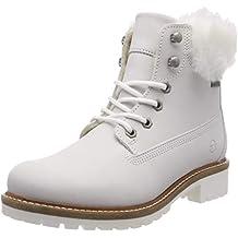Suchergebnis auf Amazon  Stiefel für  Tamaris Stiefel  weiß 0f572c