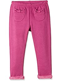 Mothercare Baby Girls' Tights