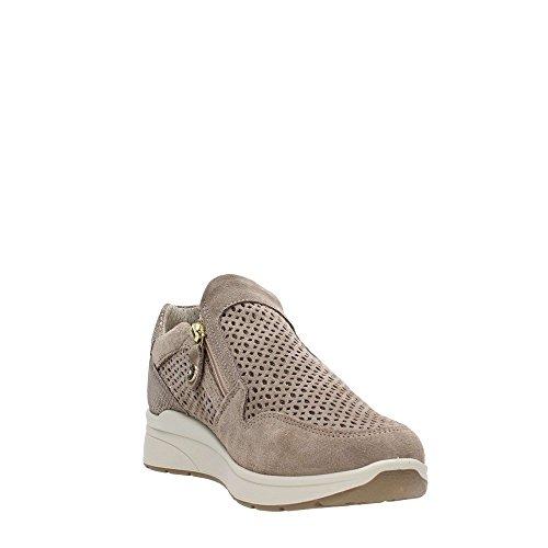 ENVAL 1269333 Sneakers Donna Visone