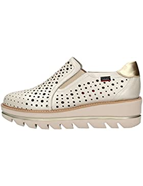 Callaghan 14804 Zapatos Mujeres