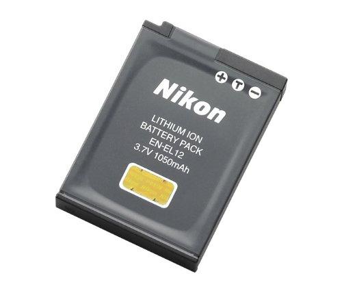 nikon-en-el12-lithium-ionen-akku-fur-nikon-coolpix