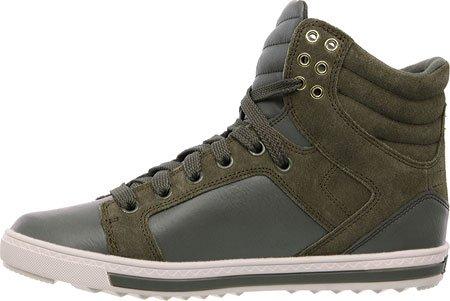 Skechers - Kicks, Sneakers da donna Verde (Vert (Olv))