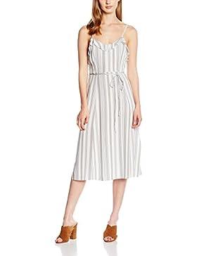 New Look Damen Kleid Meredith