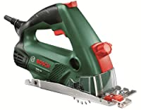 Bosch PKS 16 Multi Handheld Mini Circular Saw