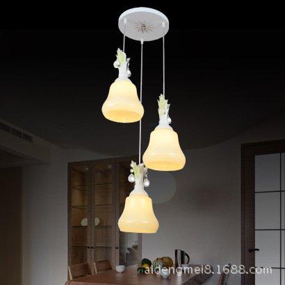 dolsuml-cool-design-plafoniere-lamparas-de-techo-3-luces-lampara-a-cristal-conductos-creativa