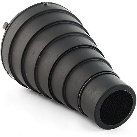 DynaSun A182 - Reflector para iluminación fotográfica