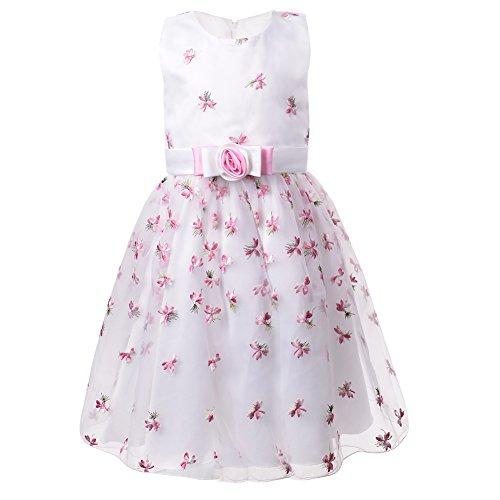 ᐅᐅ】 die schönsten kleider der welt für kinder und Vergleiche ...