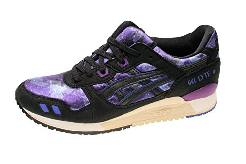 asics-onitsuka-tiger-gel-lyte-iii-h5z5n-5390-sneaker-shoes-womens