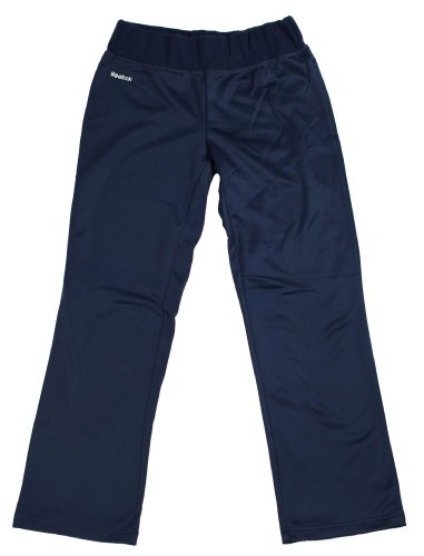 reebok-womens-tech-fleece-pants-large-navy