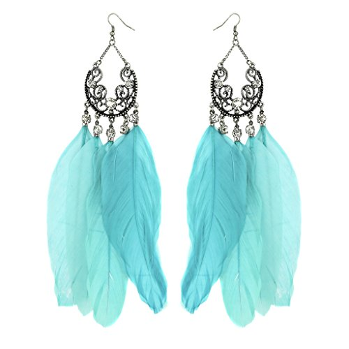 lux-accessoires-birds-of-a-feather-flock-together-bleu-clair-cristal-boucles-doreilles-declaration-e