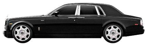 truescale-miniatures-tsm114323-vehicule-miniature-modele-a-lechelle-rolls-royce-phantom-sedan-echell