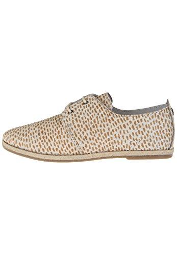 maruti-zapatos-de-cordones-de-piel-para-mujer-color-talla-39-eu