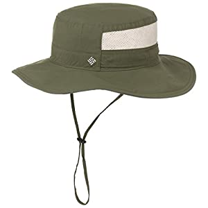 columbia bora booney hat